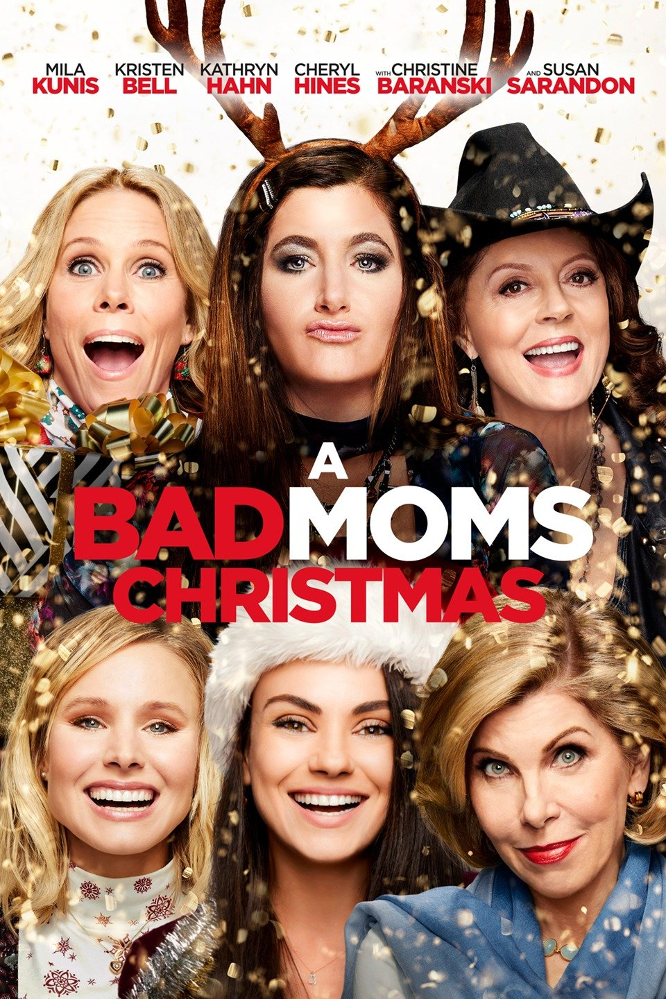 A Bad Moms Christmas Dvd Cover.Dvd Releases For Week Of Feb 4 Ontvtoday